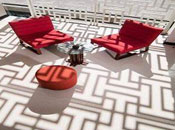 Balkon / Teras hotel