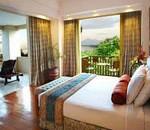 Hotel Kuta Paradiso
