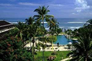 Discovery Kartika Plaza Hotel Di Bali
