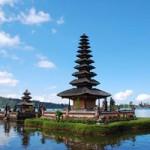 Sekilas tentang Bali