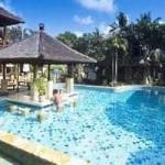 Bali Sani Padma Hotel