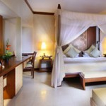 Kuta Seaview Boutique Resort & Spa
