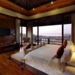 The Cliff Villa