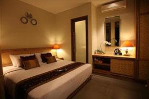 Pondok Sari Hotel Dengan 30 Buah Kamar Bintang 2 Ini Memberikan Layanan Yang Superior Berbagai Fasilitas Menarik Harga Terjangkau