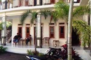 Bali Jalan Poppies Ads Penginapan Murah Ini Menawarkan 14 Buah Kamar Beragam Perabotan Mewah Di Dalam Bisa Anda Nikmati Seperti
