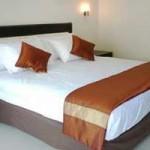 Hotel Kuta A1
