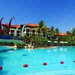 10 pilihan hotel mewah di Bali