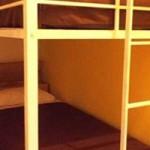 Bedbunkers Hostels 2 – Beachwalk