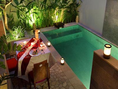 Ditambah Berbagai Fitur Serta Fasilitas Modern Membuat Setiap Tamunya Merasa Betah Hotel Di Bali Ini Berada Pada Lingkunag Kondusif Berdekatan